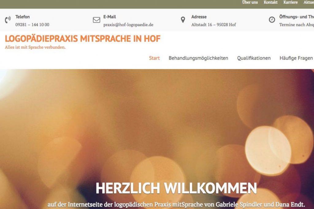 neue_webseite_screenschot